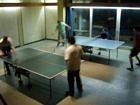 Ping pong Wichernstraße